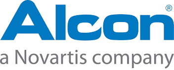 alcon.png