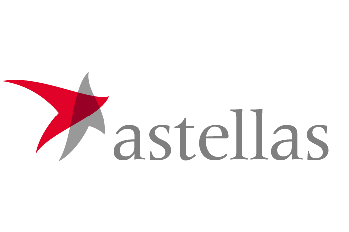 astellas-logo-big.jpg